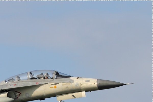 Photo#11306-2-AIDC F-CK-1D Ching Kuo