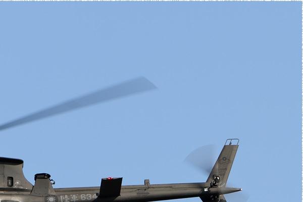Photo#11314-2-Bell OH-58D Kiowa Warrior