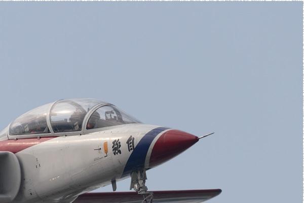 Photo#11316-2-AIDC AT-3 Tzu Chiang