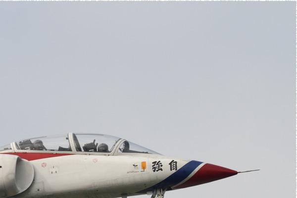 Photo#11319-2-AIDC AT-3 Tzu Chiang