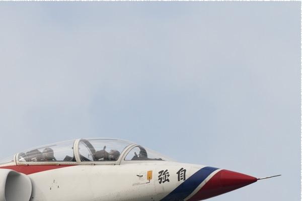 Photo#11322-2-AIDC AT-3 Tzu Chiang