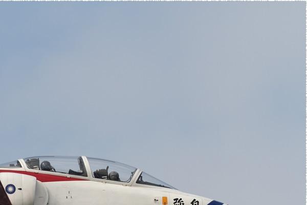 Photo#11331-2-AIDC AT-3 Tzu Chiang