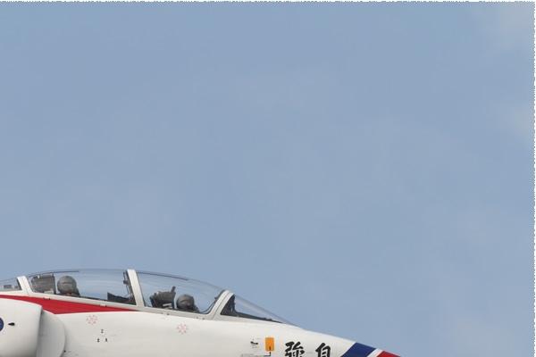 Photo#11336-2-AIDC AT-3 Tzu Chiang