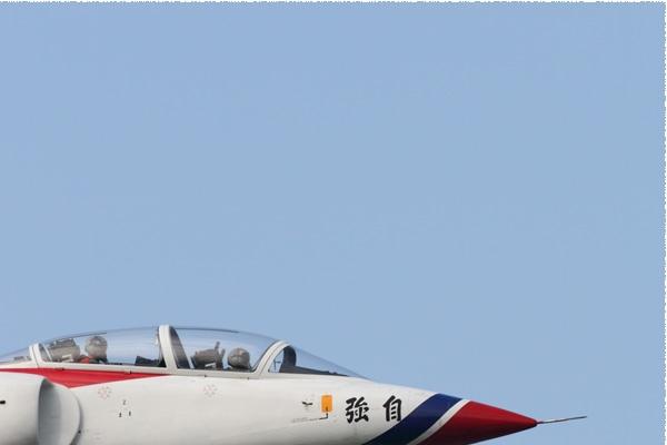 Photo#11338-2-AIDC AT-3 Tzu Chiang