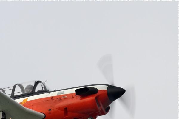 Photo#11345-2-Beech T-34C-1 Turbo Mentor
