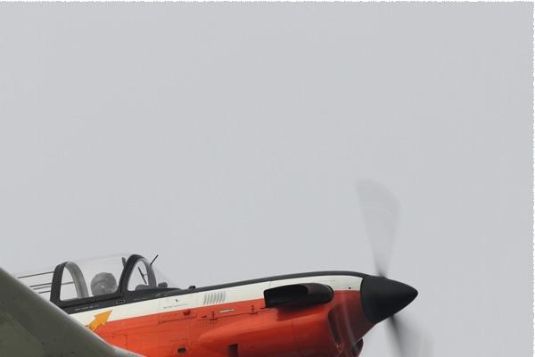 Photo#11346-2-Beech T-34C-1 Turbo Mentor
