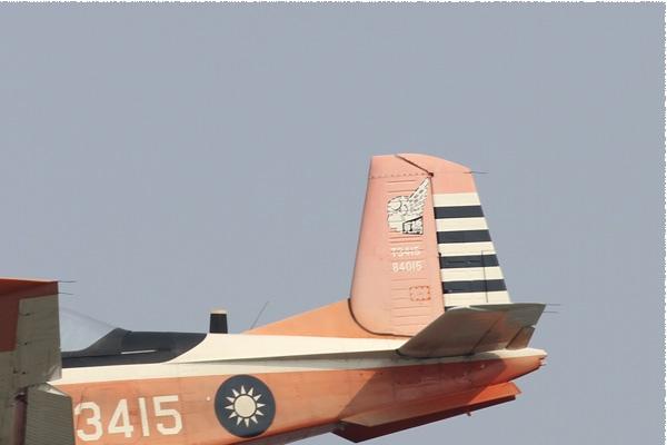 11348b-Beech-T-34C-1-Turbo-Mentor-Taiwan-air-force
