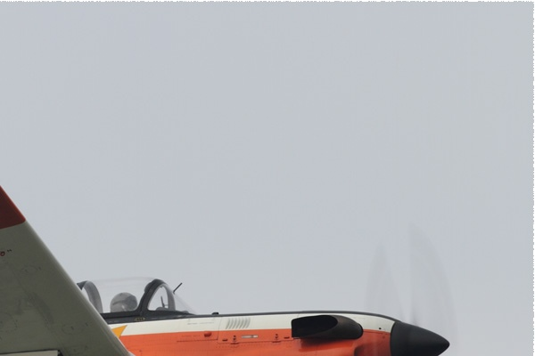Photo#11353-2-Beech T-34C-1 Turbo Mentor