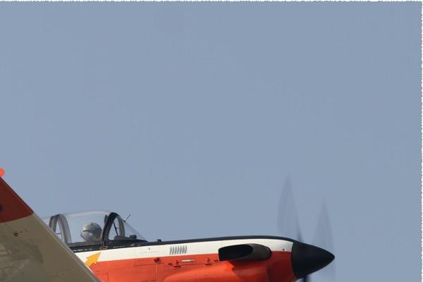Photo#11354-2-Beech T-34C-1 Turbo Mentor