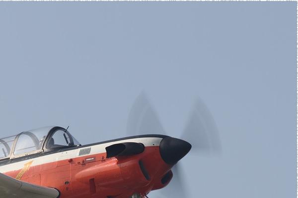 Photo#11356-2-Beech T-34C-1 Turbo Mentor