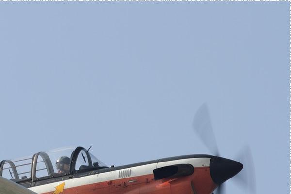 Photo#11361-2-Beech T-34C-1 Turbo Mentor