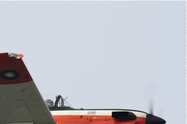 Photo#11365-2-Beech T-34C-1 Turbo Mentor