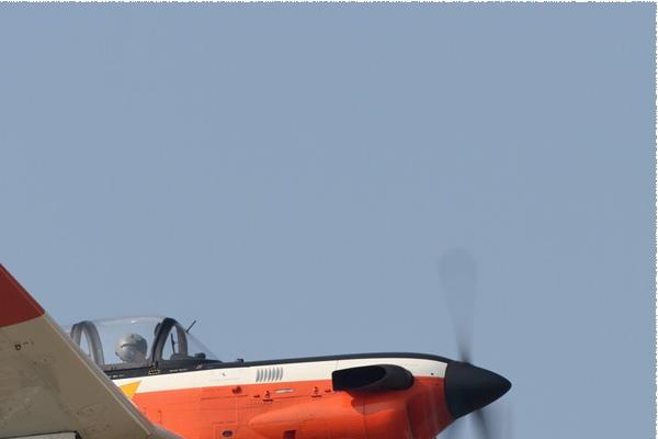 Photo#11366-2-Beech T-34C-1 Turbo Mentor