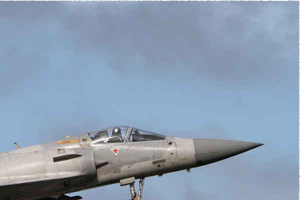 Photo#11386-2-Dassault Mirage 2000-5Ei