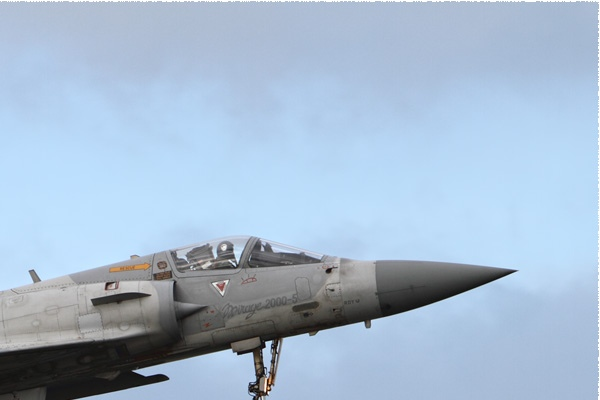 Photo#11388-2-Dassault Mirage 2000-5Ei