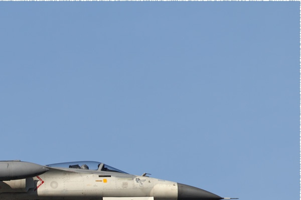 Photo#11419-2-AIDC F-CK-1C Ching Kuo