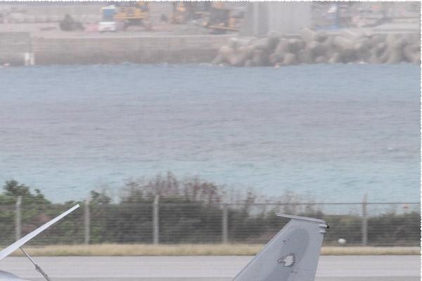 Photo#11433-2-McDonnell Douglas F-15DJ Eagle