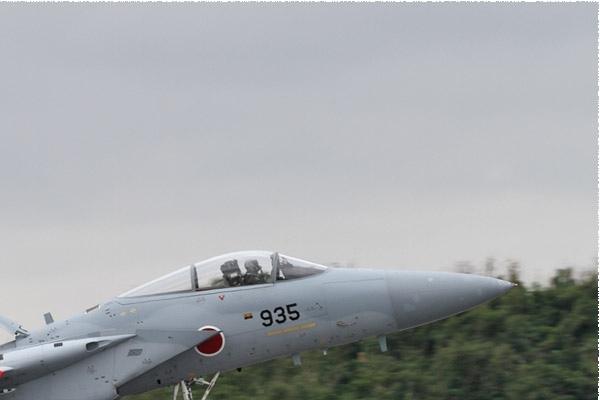 Photo#11438-2-McDonnell Douglas F-15J Eagle
