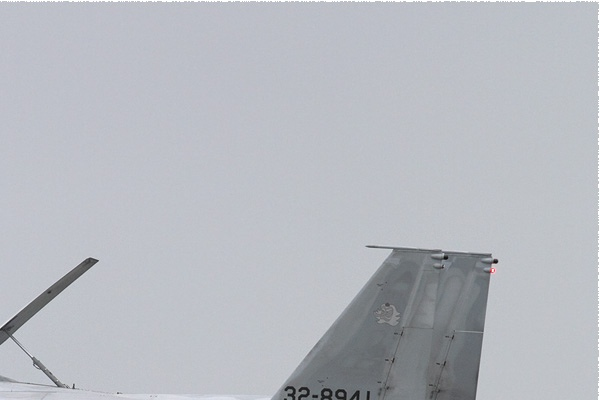 Photo#11439-2-McDonnell Douglas F-15J Eagle