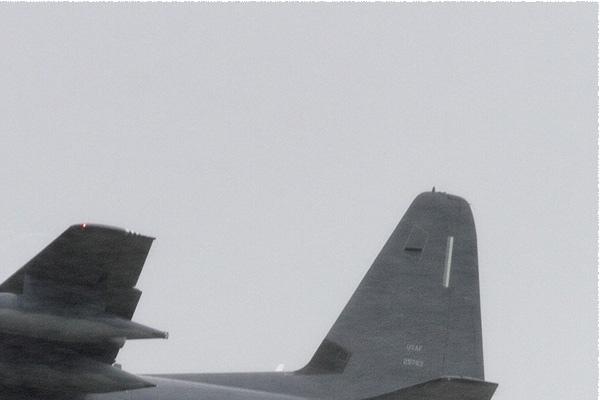 Photo#11465-2-Lockheed Martin MC-130J Commando II