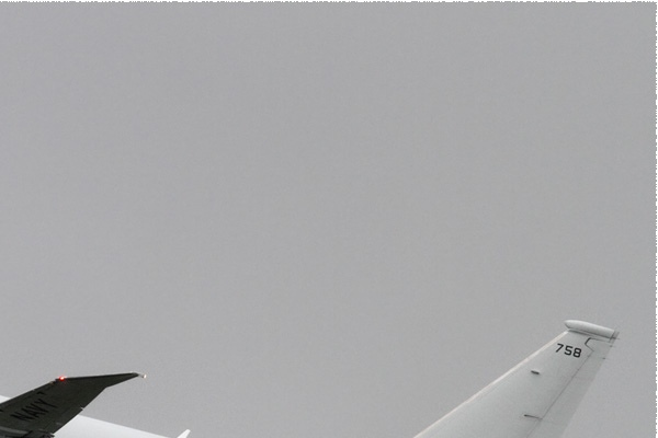 Photo#11474-2-Boeing P-8A Poseidon