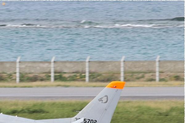 Photo#11483-2-Kawasaki T-4