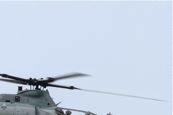 Photo#11484-2-Bell AH-1Z Viper