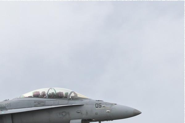 Photo#11485-2-McDonnell Douglas F/A-18D Hornet