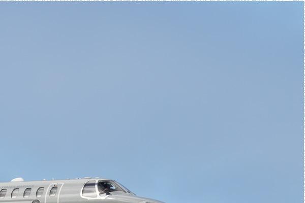 Photo#11487-2-Cessna UC-35D Citation Encore