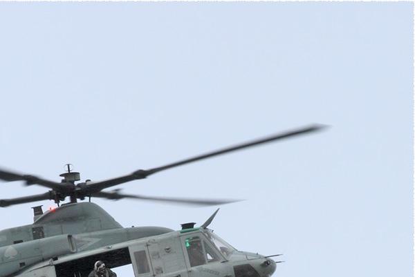 Photo#11488-2-Bell UH-1Y Venom
