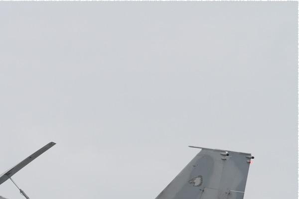 Photo#11500-2-McDonnell Douglas F-15J Eagle