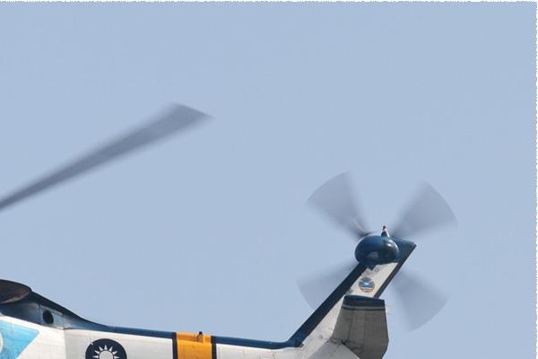 Photo#11515-2-Sikorsky S-70C-1A Bluehawk