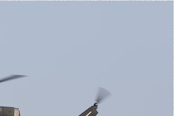 Photo#11520-2-Bell AH-1W Super Cobra