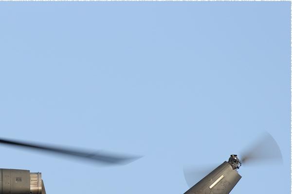 Photo#11521-2-Bell AH-1W Super Cobra