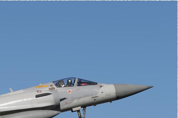 Photo#11528-2-Dassault Mirage 2000-5Ei
