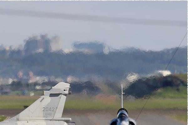 Photo#11531-2-Dassault Mirage 2000-5Ei