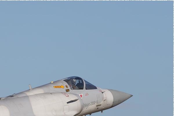 Photo#11532-2-Dassault Mirage 2000-5Ei