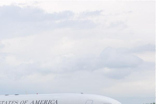 Photo#11551-2-Boeing C-40C