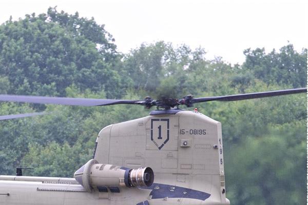 Photo#11553-2-Boeing CH-47F Chinook