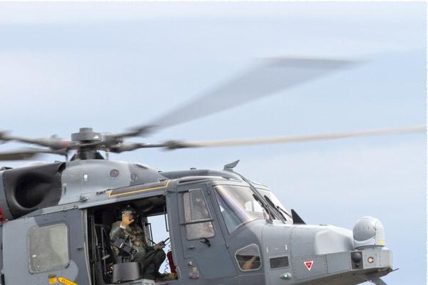 Photo#11556-2-AgustaWestland Wildcat AH1