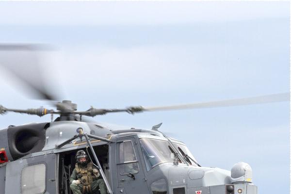 Photo#11557-2-AgustaWestland Wildcat AH1