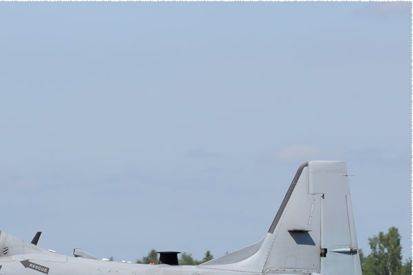 Photo#11564-2-Embraer A-29B Super Tucano