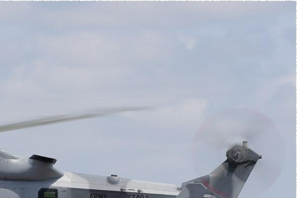 Photo#11565-2-AgustaWestland Wildcat AH1