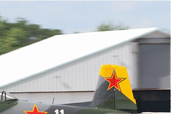 Photo#11585-2-Nanchang CJ-6