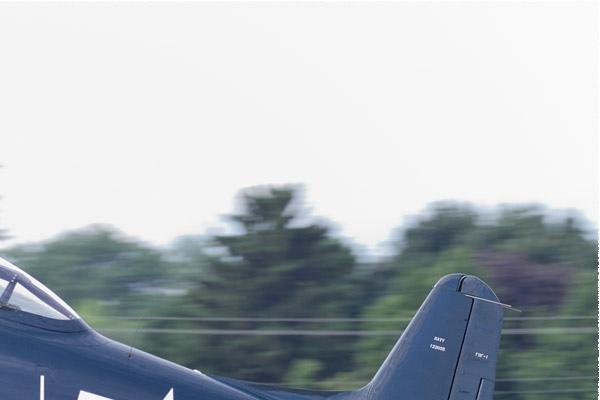 Photo#11594-2-Grumman F8F-1B Bearcat