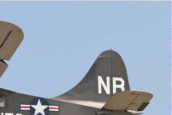 Photo#11603-2-Stinson L-5G Sentinel