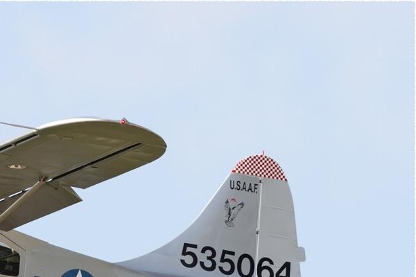 Photo#11606-2-Stinson L-5G Sentinel