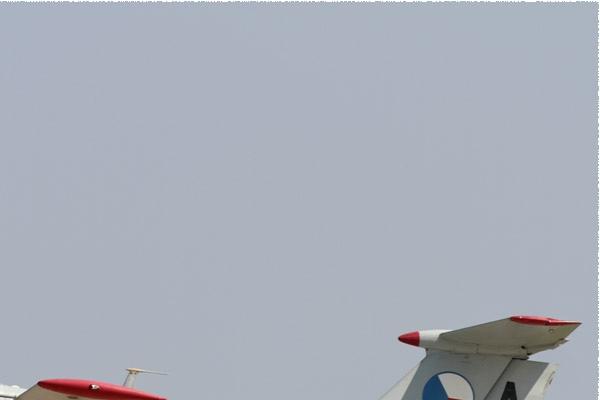 Photo#11615-2-Aero L-29 Delfin
