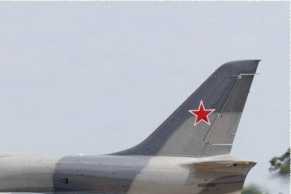 Photo#11617-2-Aero L-39C Albatros