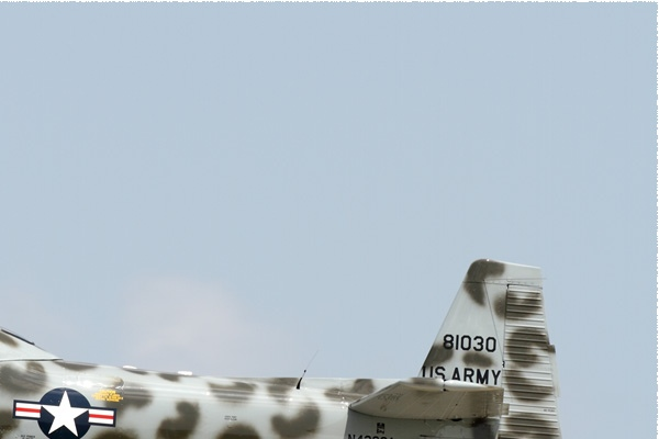 11621b-Ryan-L-17B-USA
